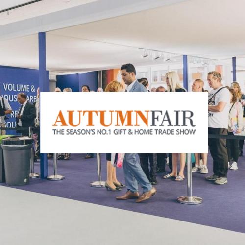 Autumn Fair (1)