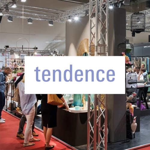 Tendence (1)