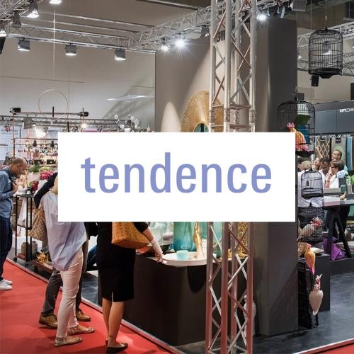 Tendence (1)