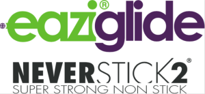Above: Eaziglide and Imperial are proud sponsors of the photo gallery.