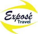 exposetravel logo 134x120