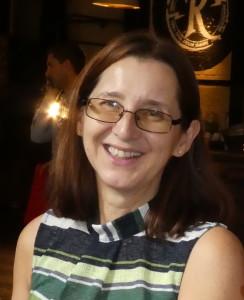 2 - Amanda