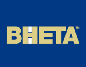 6a - to add BHETA logo within the story, no caption needed