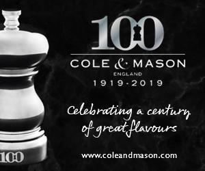 ColeMason Feb 2019