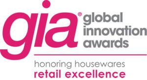 3 -logo-gia_retail NEW 2018