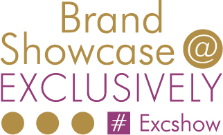 3a - brand showcase logo to include in story