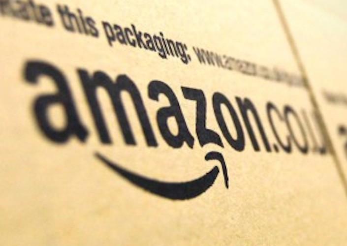 Amazonbox1800x600-728x300-0dg
