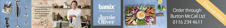 JamieOliverBamixOnline