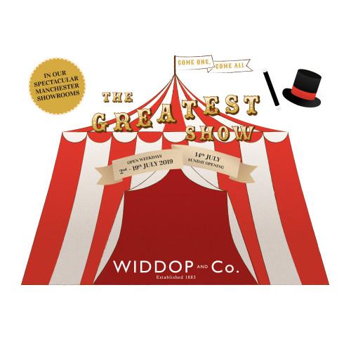 Widdop_show