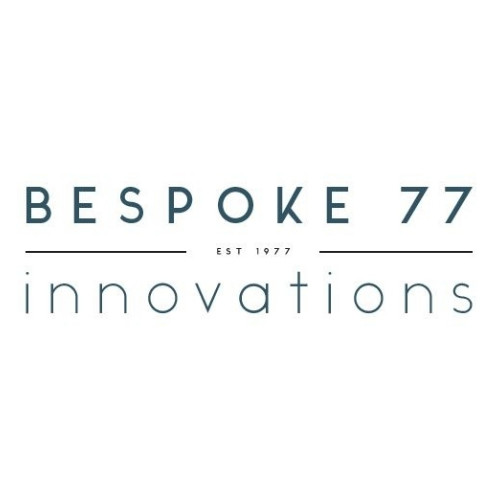 Bespoke77