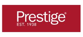 2- prestige logo