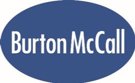 BurtonMcCall