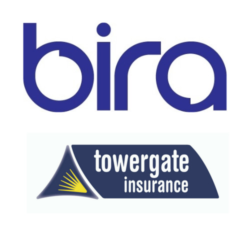 BiraInsurance