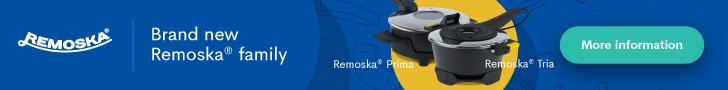 remoska_banner_728x90_Tria_Prima-01