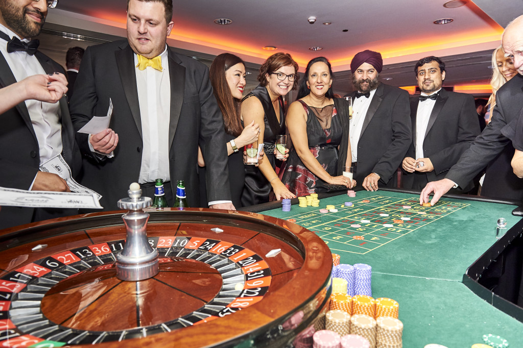 13- casino