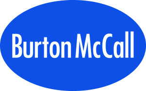 Burton-McCall