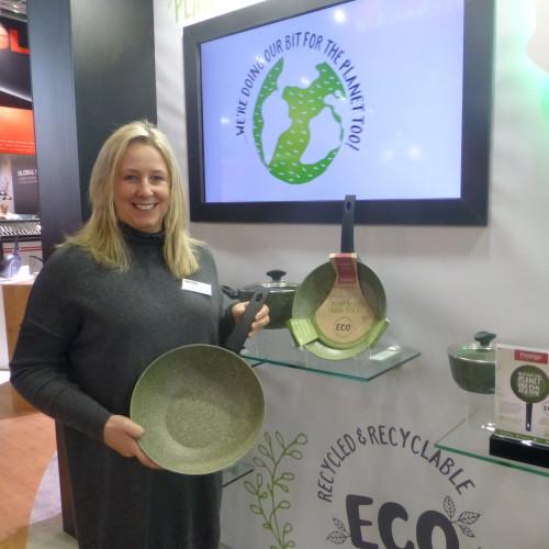 EcoPrestige