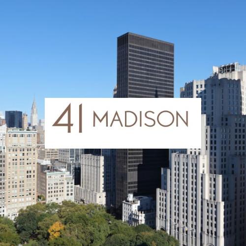 41Madison