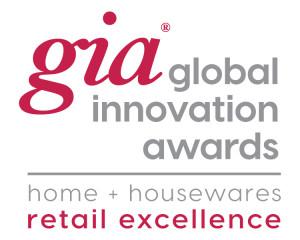 gia 1a - gia-retail-logo-dk-pink