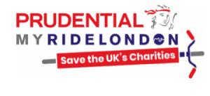 11- ride logo