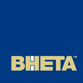 bheta-logo