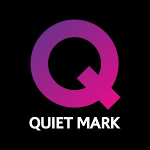 Quiet-Mark-Logo---Label---RGB