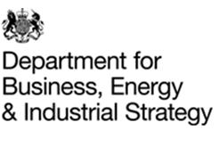 4- BEIS logo
