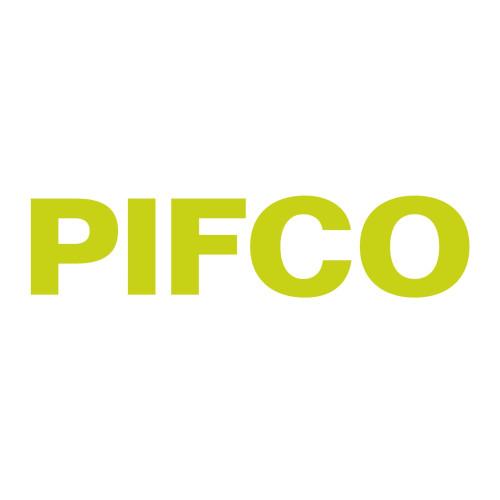 pifco (2)