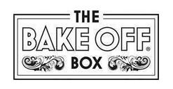 2- Box logo