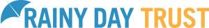 RainyDay logo (2016)