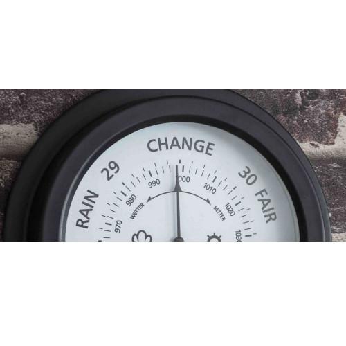 Barometer-1