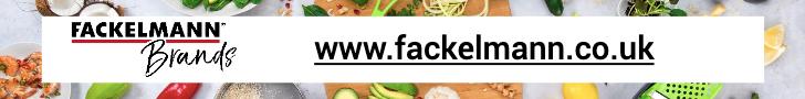 Facklemann