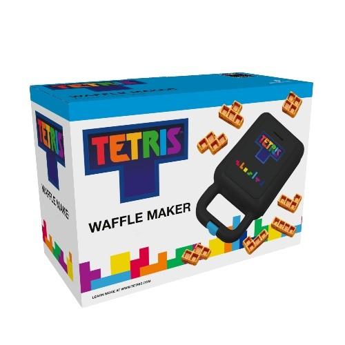 Tetris_waffles