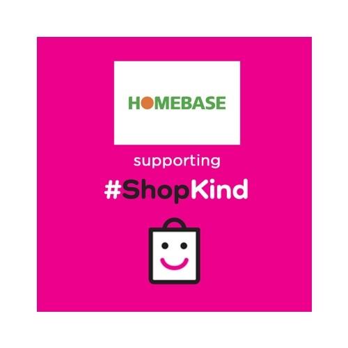 Homebase_BeKind