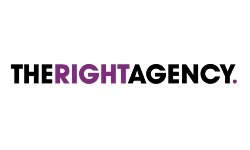RightAgency