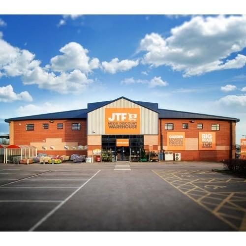 JTFWarehouse