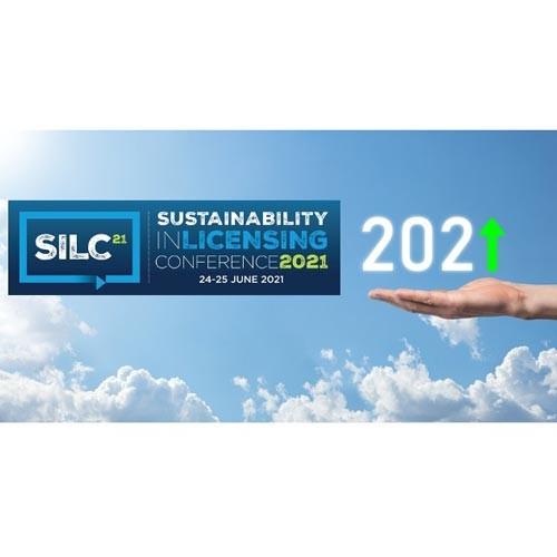 SILC21new500x500