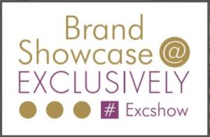 3 - brand showcase logo if room