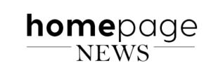homepage news logo